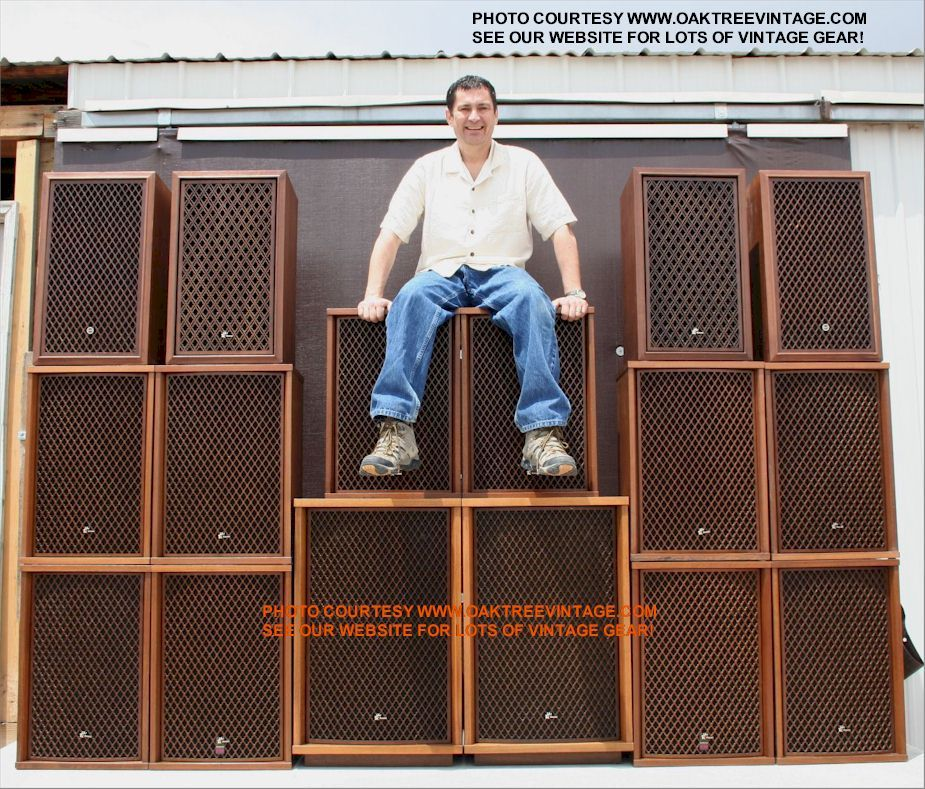 Jerry_G_OakTreeVintage_1960s-1970s_Classic_Vintage_Lattice_Sansui_Stereo_Speakers_Sansui_Collection_SP-5500_SP-3500_SP-2500_SP-2000_SP-1500_...