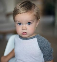 baby boy haircut thin blue eyes 33 new ideas in 2020