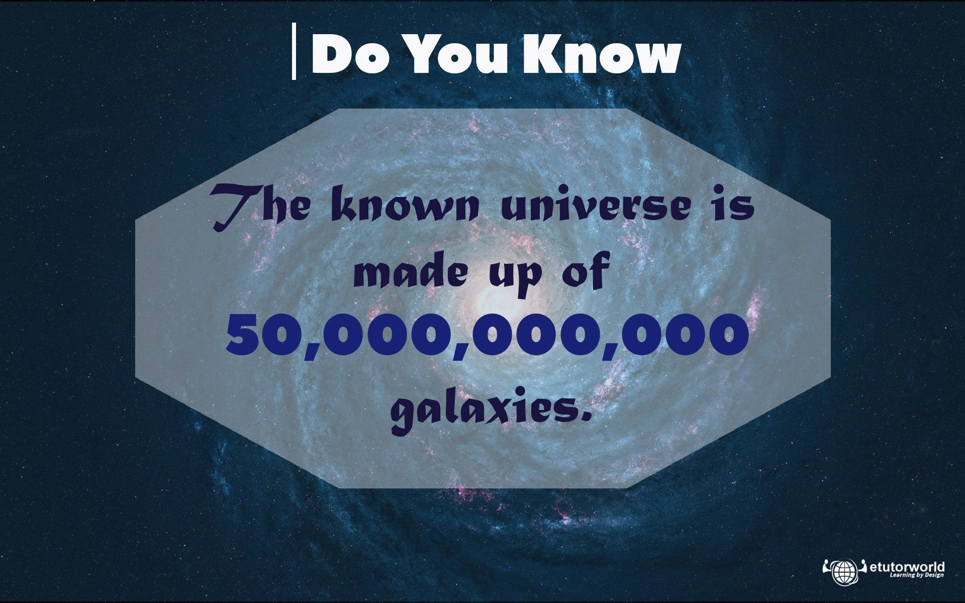 There Are Between 100 000 000 000 And 1 000 000 000 000