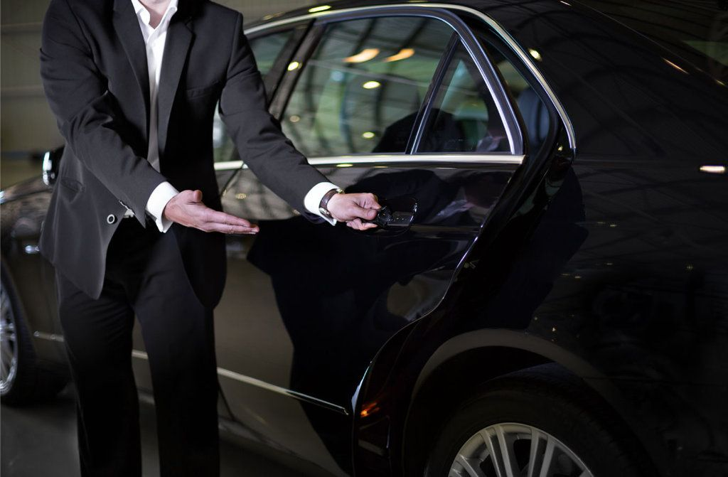 Need A Professional And Reliable Car Service In San Diego To Make Your Every Ride Special For You At Castle Town Car Service Limo