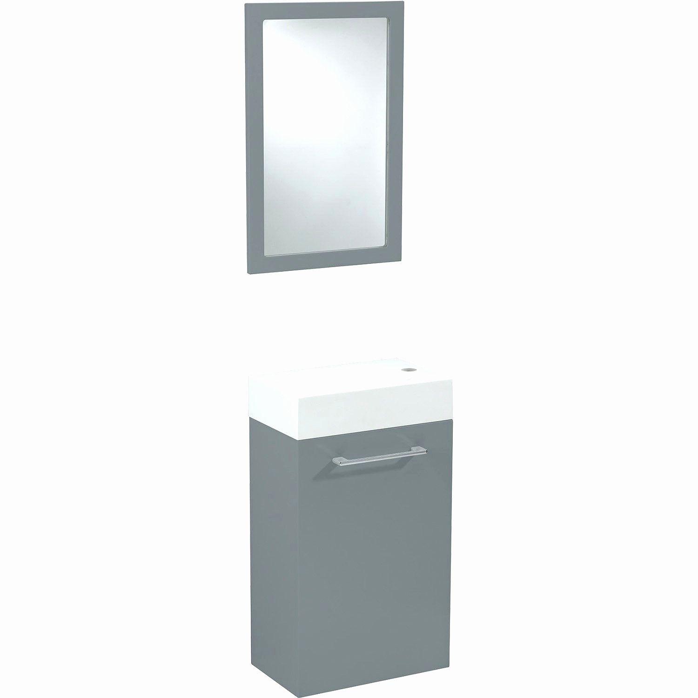 Elegant Panier Linge Design Meuble Lave Main Mobilier De Salon