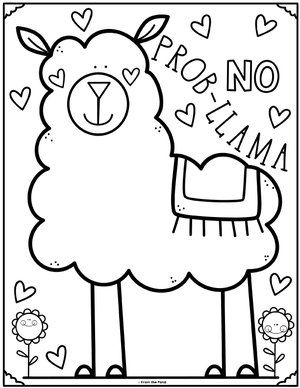 Coloring Club From The Pond Kindergarten Coloring Pages Preschool Coloring Pages Coloring Pages