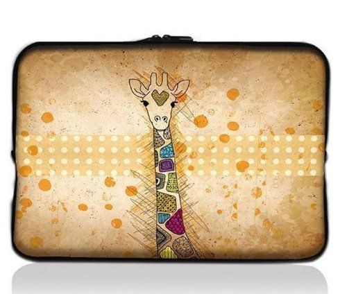 "10/"" inch Sleeve Carrying Case Bag Cover For 9.7/""-10.2/"" Netbook Laptop Tablet PC"