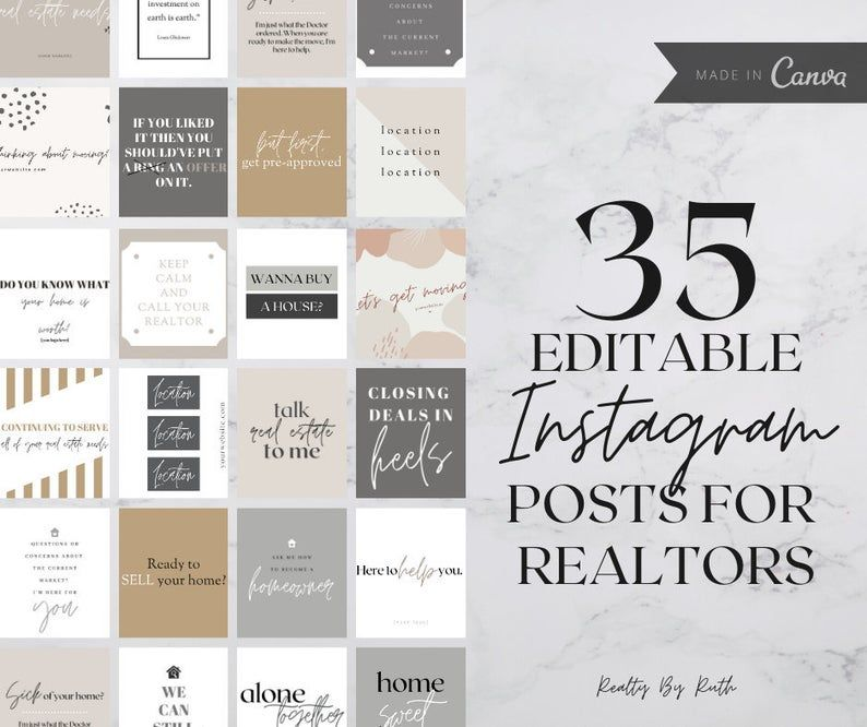 50 Instagram Tips For Real Estate Agents Ideas In 2020 Instagram Tips Instagram Marketing Instagram Marketing Tips