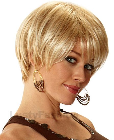 Swell 1000 Images About Short Messy Hairstyles On Pinterest Short Hairstyles Gunalazisus