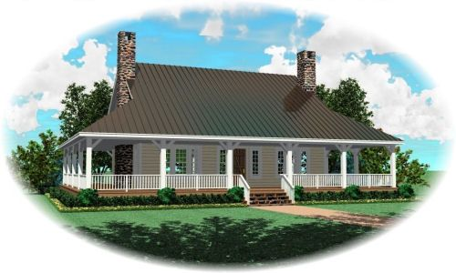 Florida Cracker House Plans Floor Plans Country Style House Plans Acadian Homes Country House Plans