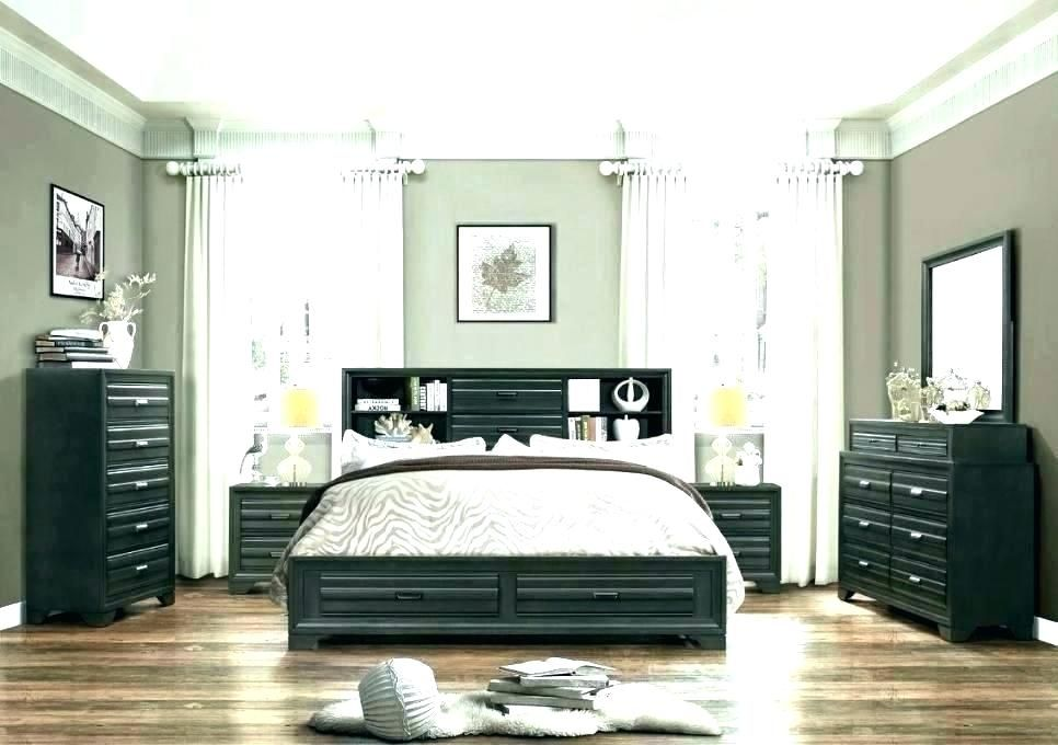 how to design a small bedroom layout