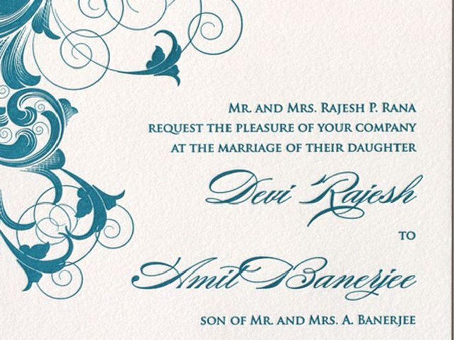 Printable Wedding Invitations Templates Wedding Ideas Pinterest - Wedding invitation templates: print your own wedding invitations templates