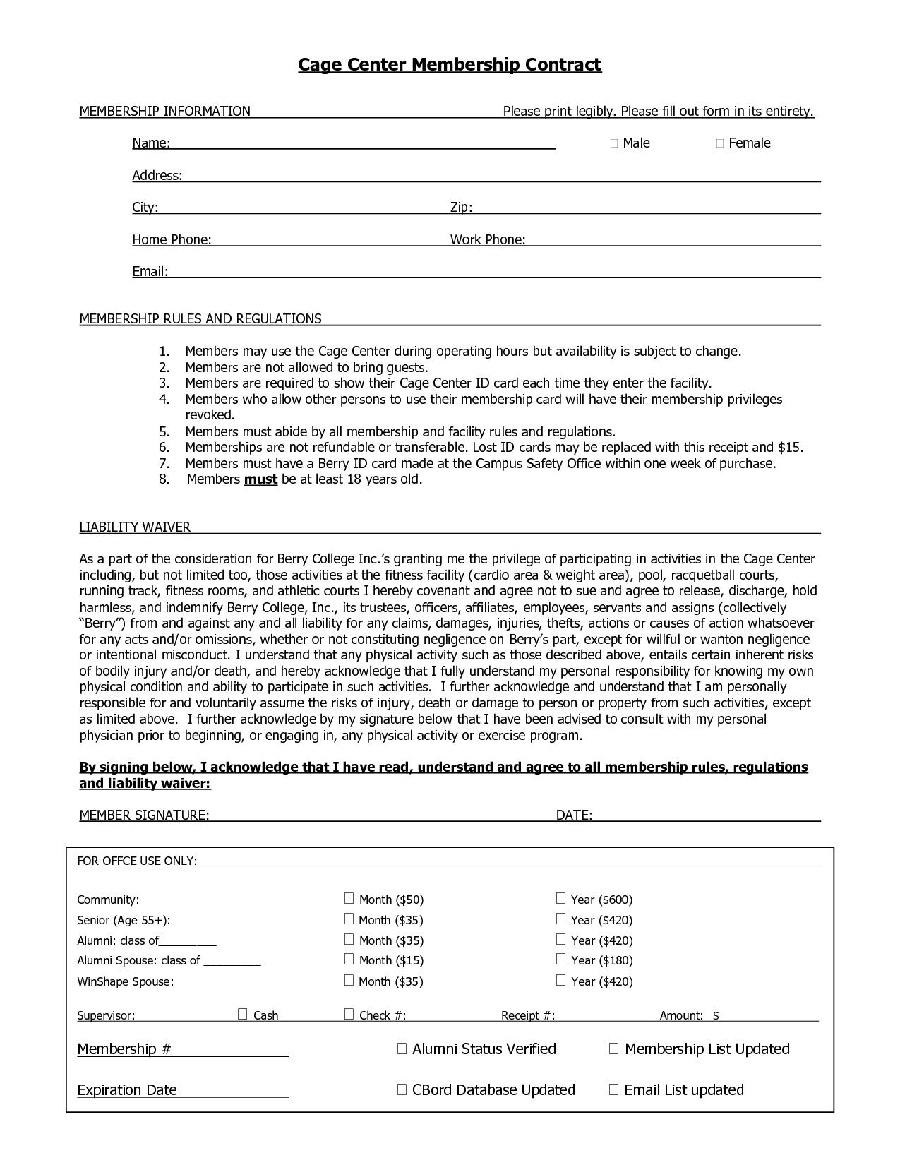 Letter sample cancellation flat booking fitness evolution san jose letter sample cancellation flat booking fitness evolution san jose united states cancelation spiritdancerdesigns Images