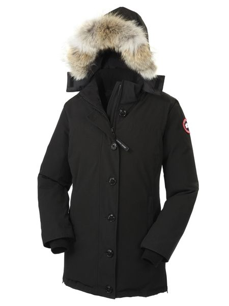 canada goose jacket sweden
