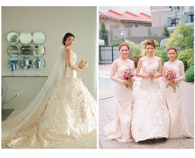 Carlos And Maxine Wedding Photography Cagayan De Oro City Wedding Photography Inspiration Wedding Dresses Lace Wedding Verses