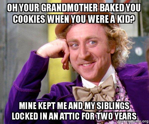 Log In Tumblr Diabetes Memes Type One Diabetes Type 1 Diabetes