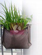 אביזרים לגינה - חממה ביתית חממות לגינה אורבני גן