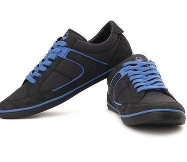 d885cc0cd5 UCB Sneakers at Rs 2099 Only – 60% OFF at Flipkart