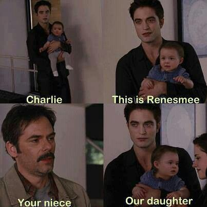 renesmee and edward relationship trust