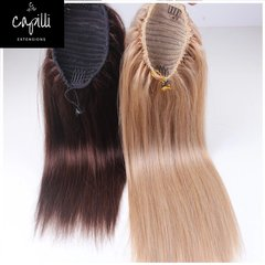 Remy hair extensions kopen