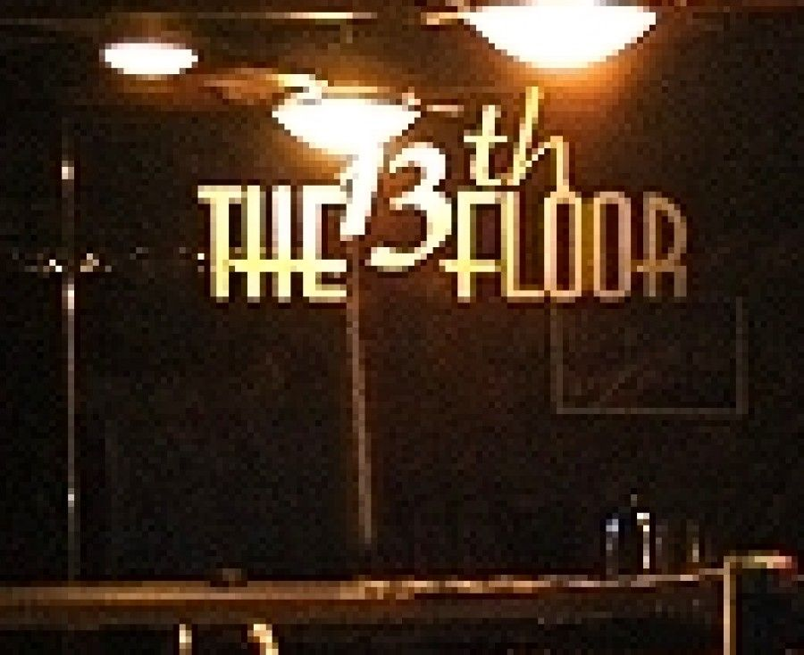 The 13th Floor Swingers Club In Dallas, Texas. Hosting Parties Every Friday  And Saturday