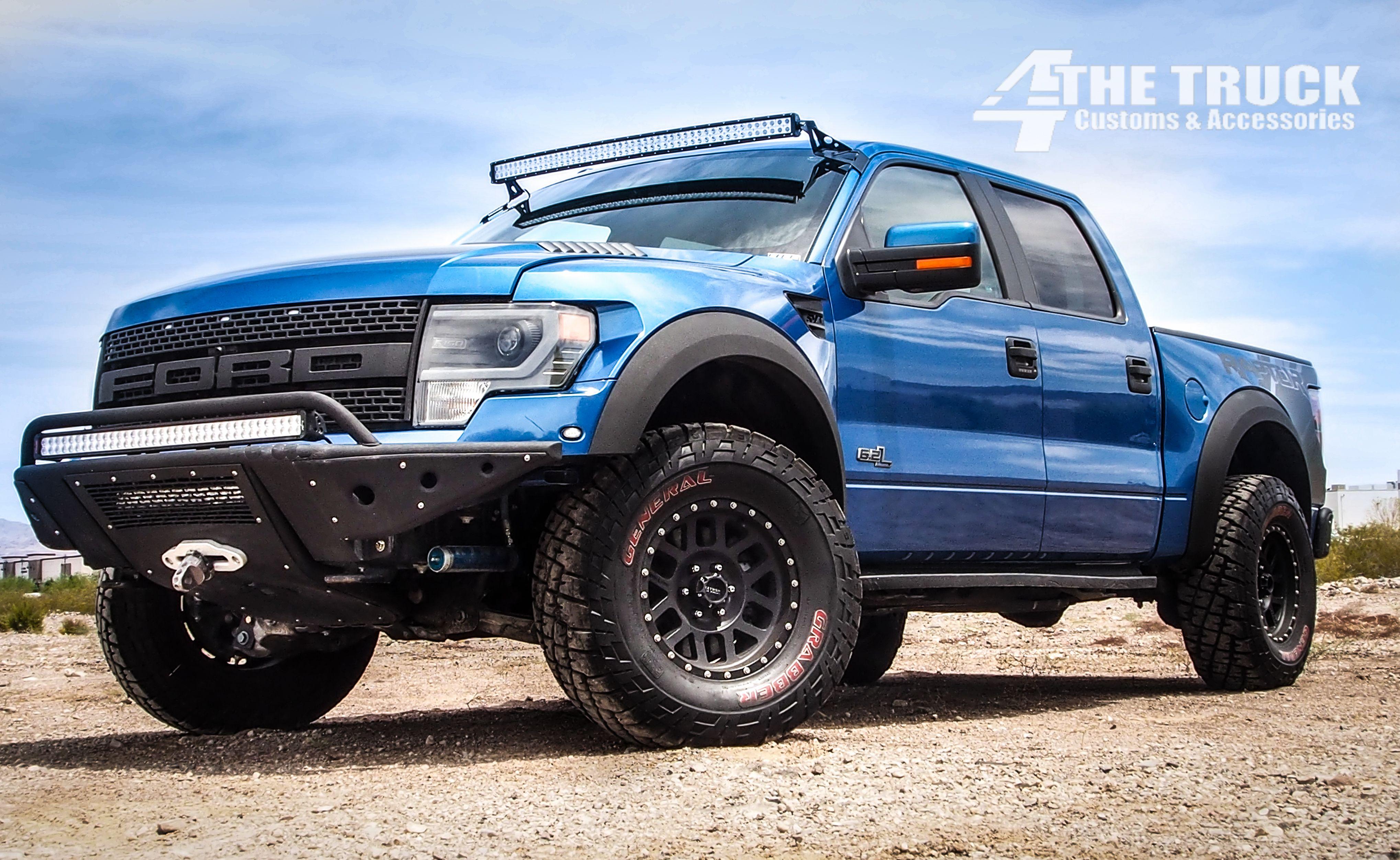 super cars crewzer love shaq motorcycles price ford