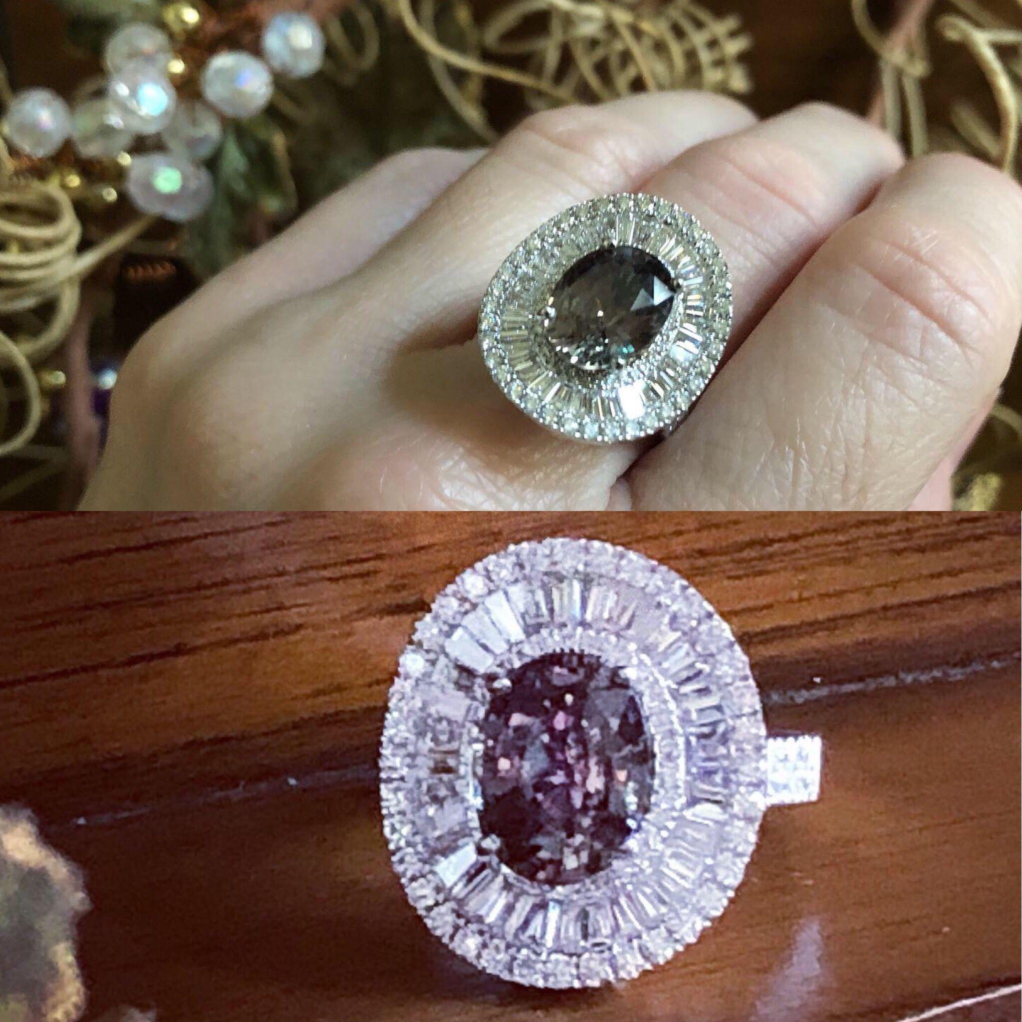 18++ World trade center dallas jewelry ideas