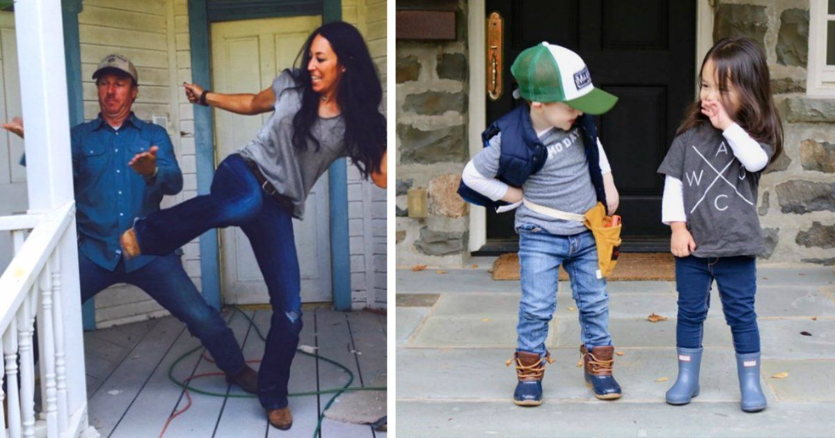 toddlers chip and joanna gaines costume fb #chipandjoannagainescostume toddlers chip and joanna gaines costume fb #chipandjoannagainescostume toddlers chip and joanna gaines costume fb #chipandjoannagainescostume toddlers chip and joanna gaines costume fb #chipandjoannagainescostume toddlers chip and joanna gaines costume fb #chipandjoannagainescostume toddlers chip and joanna gaines costume fb #chipandjoannagainescostume toddlers chip and joanna gaines costume fb #chipandjoannagainescostume tod #chipandjoannagainescostume