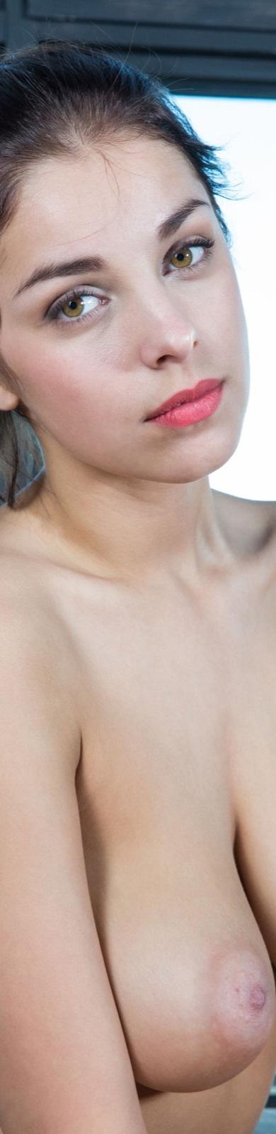 Evita Lima Nude Photos 93