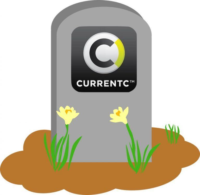 Casos de innovación fallida ¿qué fue de CurrentC