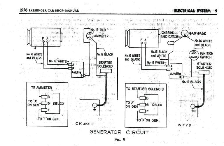 Prodigy P2 Brake Controller Wiring Diagram Diagram Trailer Wiring Diagram Generation