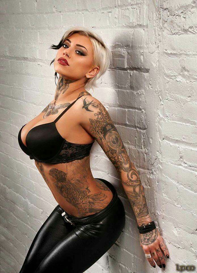 porn-vids-sexy-bitch-babes-photo-women-porn-xxx