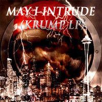 May I Intrude (Intro) by Barry ThaDoctor Cunnigan on SoundCloud