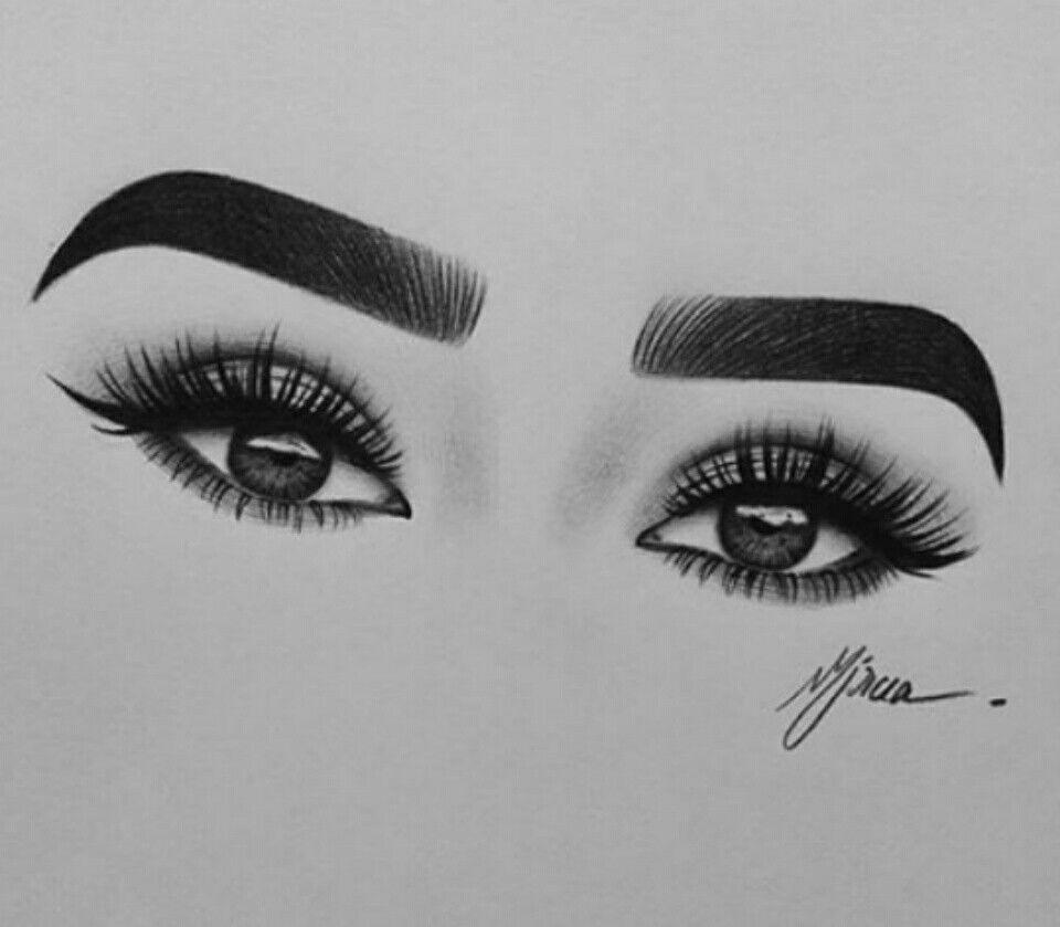 Pinterest Coolvxbez Art Drawings Pencil Art Drawings Drawings