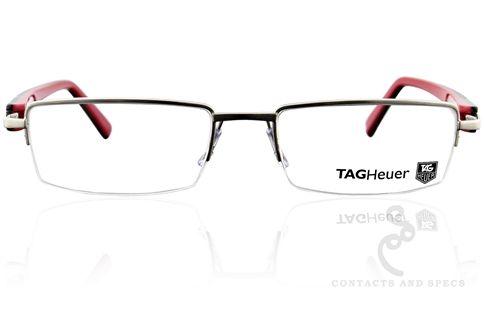 20 Tag Heuer Brillen Eyewear Ideen Tag Heuer Brille Maria Scharapowa