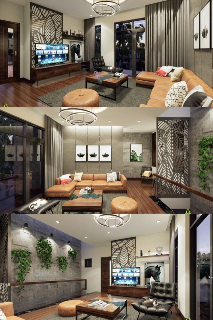 264 Apartment Free Sketchup Interior Scene In 2020 Apartment