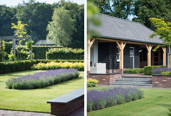 Buytengewoon tuinarchitect bart bolier ontwerp buytengewoon