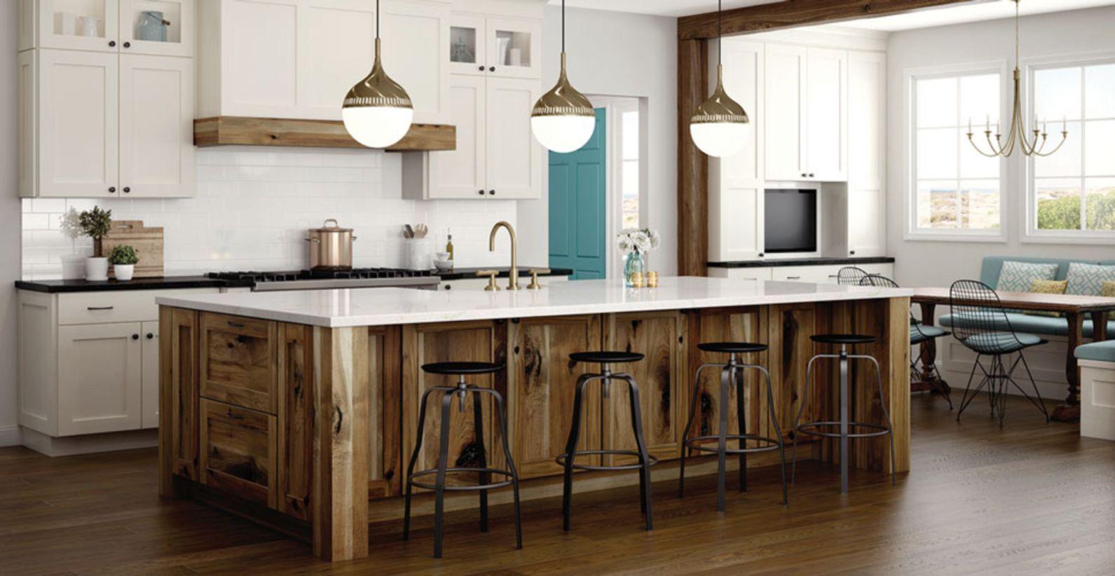 Kitchen Cabinet Refacing Reno Nv - Etexlasto Kitchen Ideas