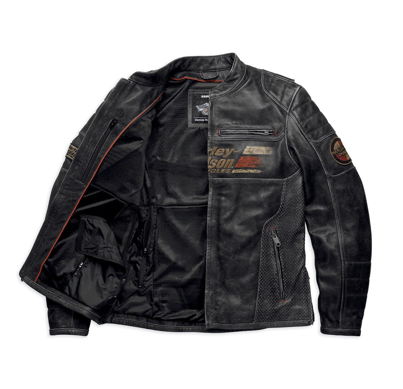 Buy Professional Motorcycle Biker Leather Jacket For Men S In Usa Leather Jacket Men Distressed Leather Jacket Leather Jacket [ 1352 x 1400 Pixel ]