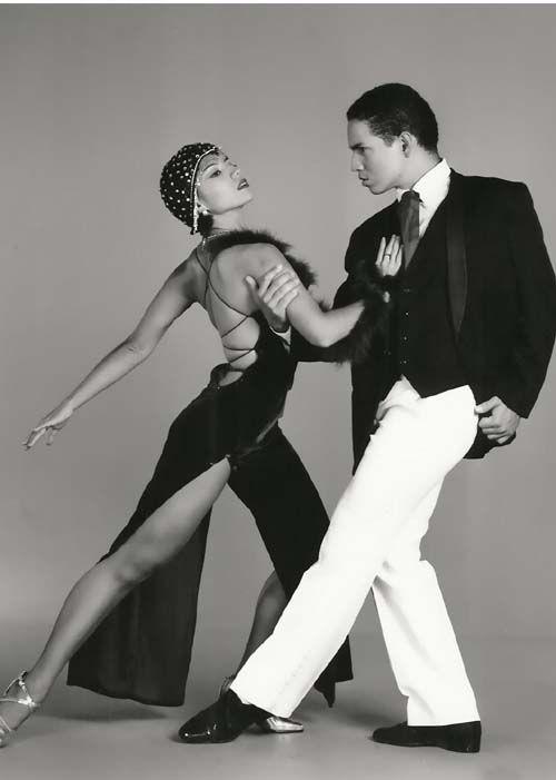 565915083 Calidanza Tango   Salsa Dance Duo