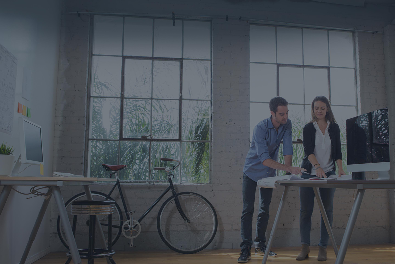 WORK LIFE | Make Every Meeting Matter