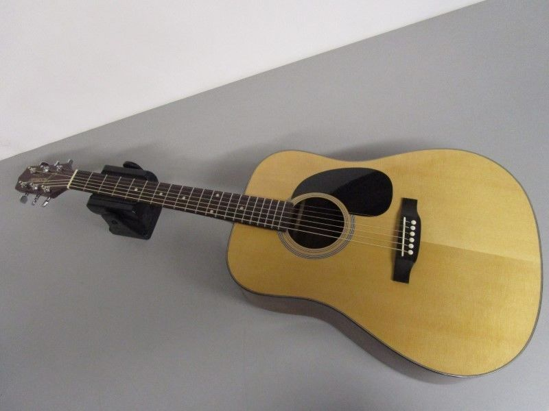 Takamine Jasmine S33 Acoustic Guitar Mb1017512 Common Shopping