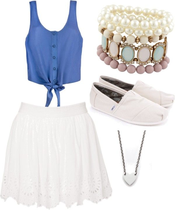 """cute"" by im-only-me-when-im-with-u1 ❤ liked on Polyvore"