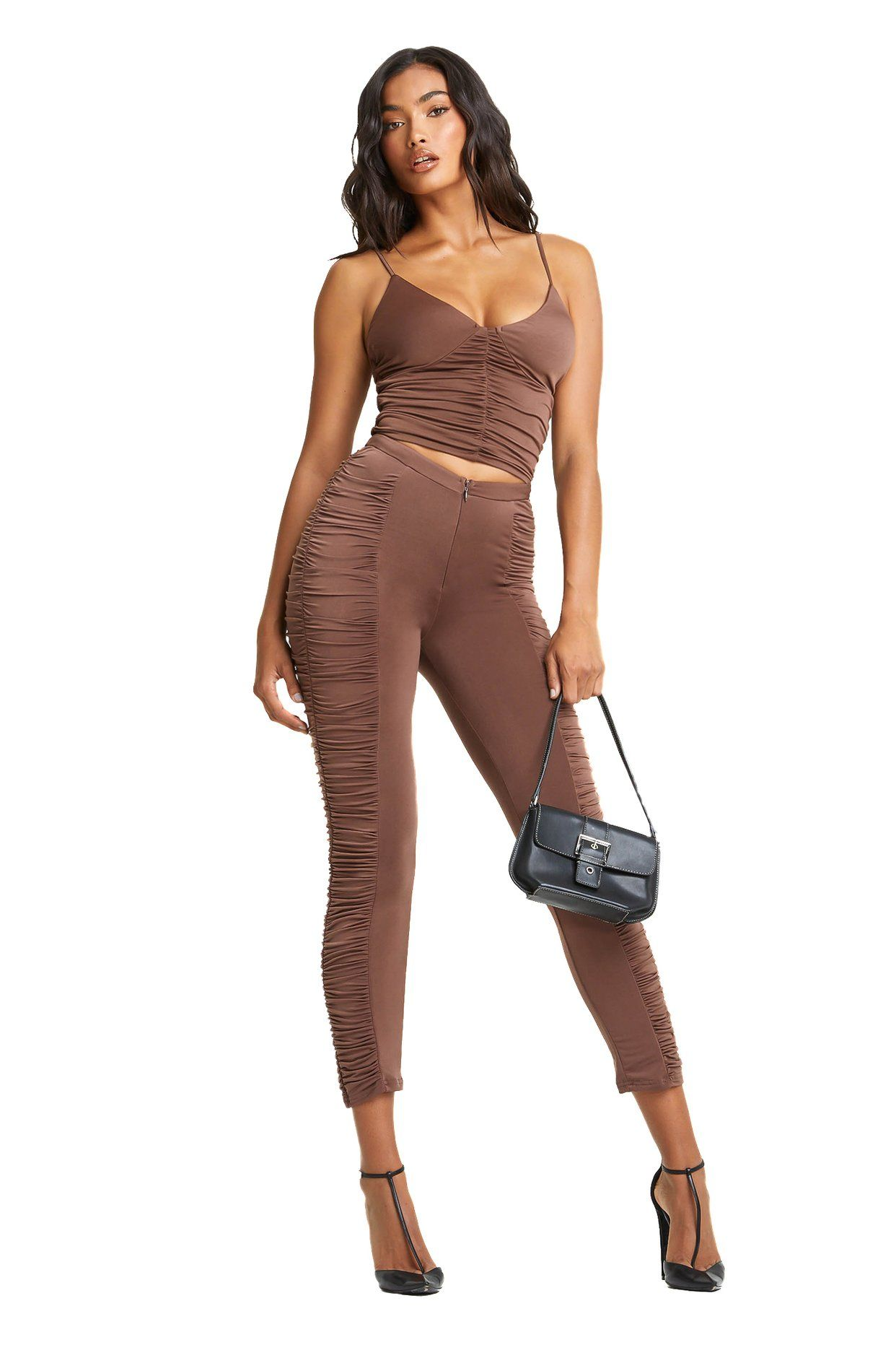 Shop Pants I.AM.GIA Afterpay Available in 2020 Pant