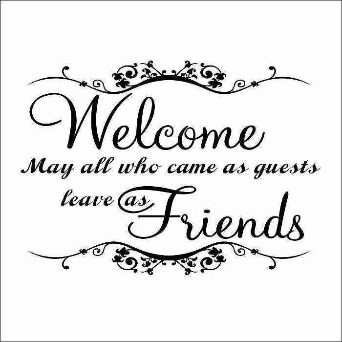 Welcome Home Quotes. QuotesGram by @quotesgram | Quotes | Pinterest ...