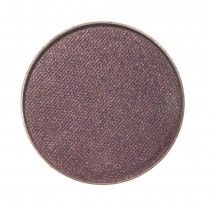 Makeup Geek Eyeshadow Pan - Sensuous