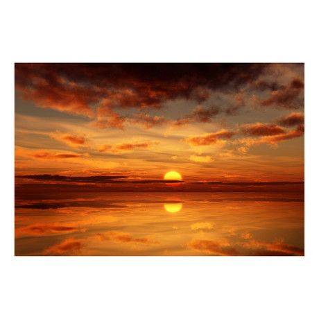 https://www.touchofmodern.com/sales/elementem-photography-e430fa7f-536d-4823-9c11-27fedb542078/orange-sunset?share_invite_token=OQGH4SRR