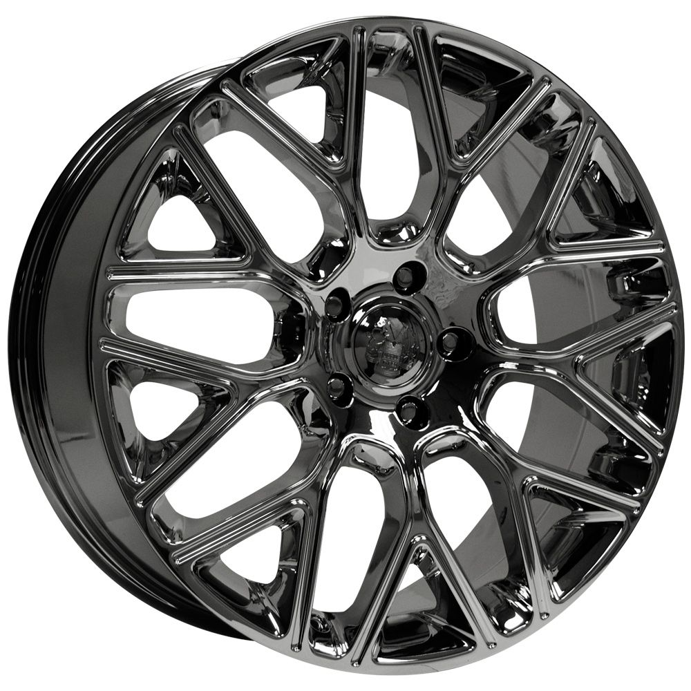 Vt375 Wheels Vogue Tyre Rubber Co Custom Wheels Wheel Accessories Wheel