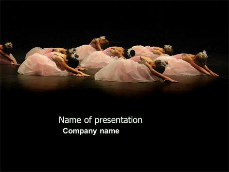 Httppptstarpowerpointtemplateballet ballet httppptstarpowerpointtemplateballet toneelgroepblik Gallery
