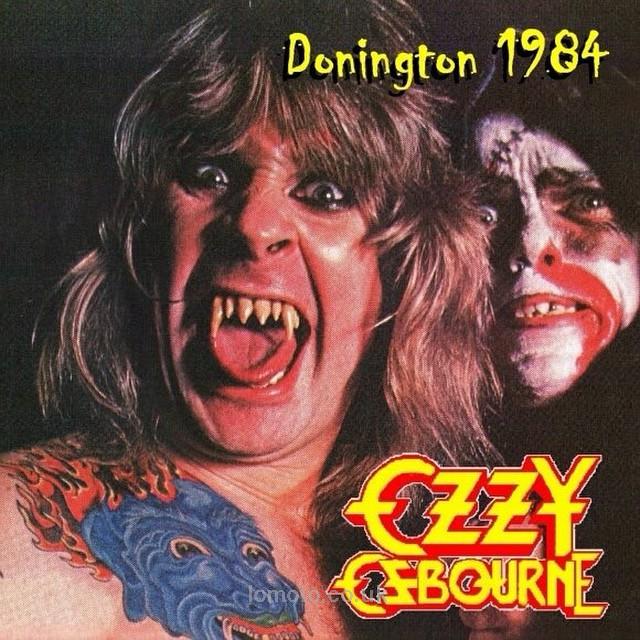 「memoirs of a madman [cd] osbourne, ozzy」の画像検索結果