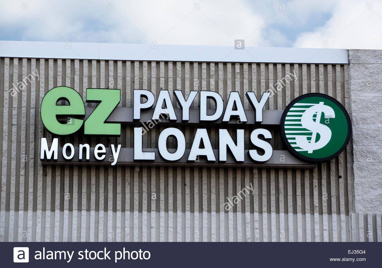 Moneybox payday loan photo 8