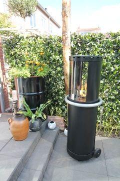 Traptredes geofacetto cannobio eigen huis tuin for Rob eigen huis en tuin