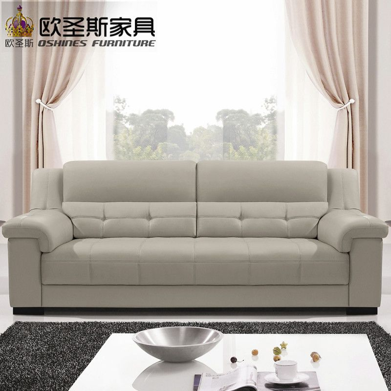 Sofas Sofa Set Designs