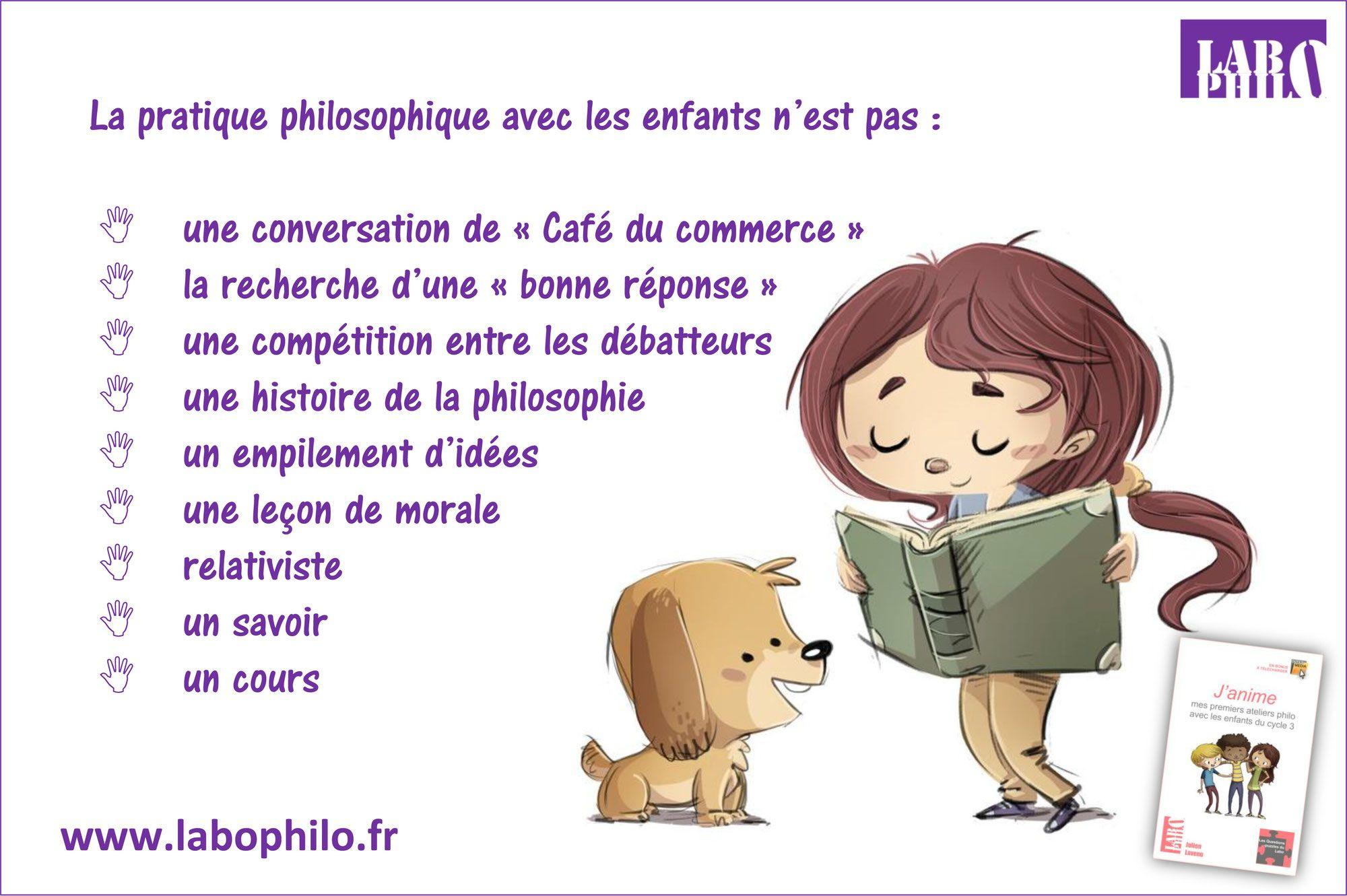 Blog Site De Labophilo Histoire De La Philosophie Sexisme Enseignement
